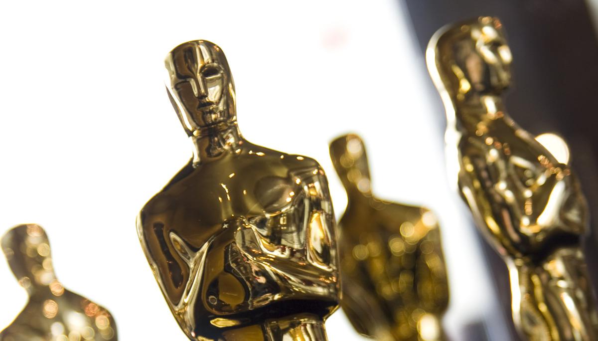 nominaciones-premios-oscar-2015