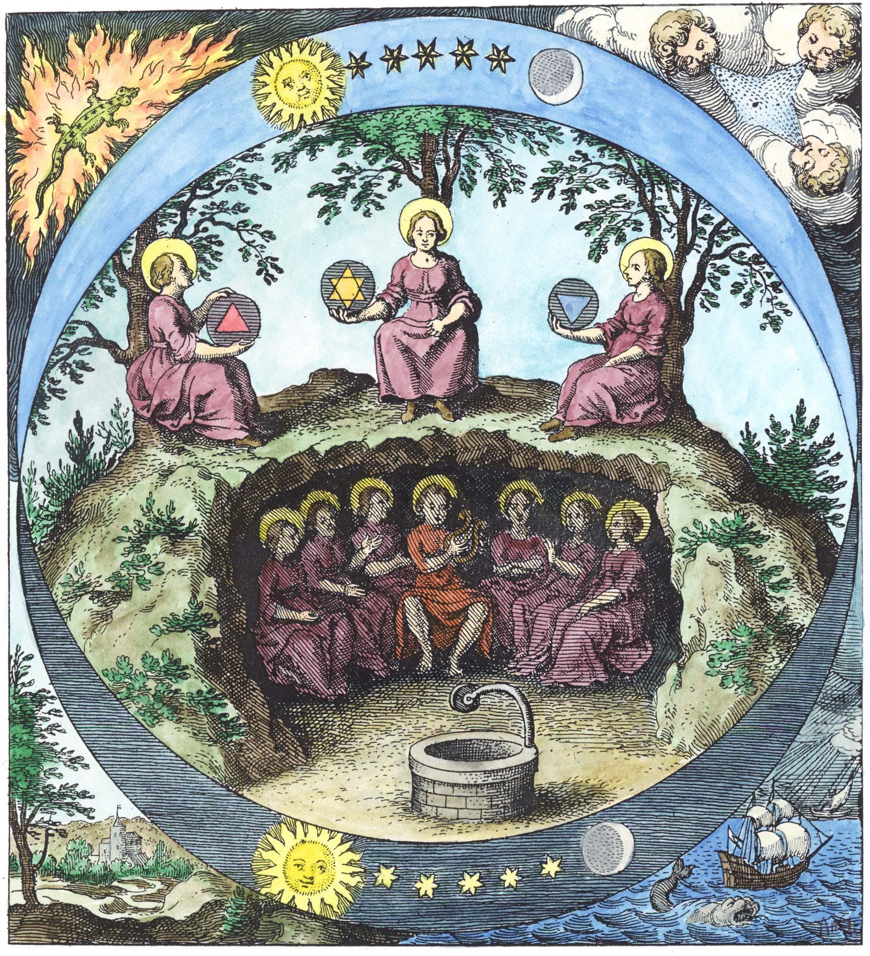 12 01 musaeum hermeticum web
