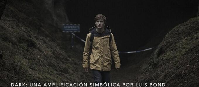 Dark Simbolismo.001 1